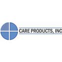 Care Products PVC Parts
