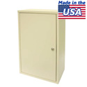 Made in the USA Cabinets