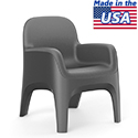 Made in the USA Furniture