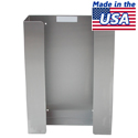 Made in the USA Glove Box Holders
