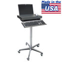 Made in the USA Laptop Stands