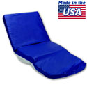Made in the USA Mattresses