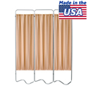 Made in the USA Privacy Screens & Panels