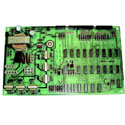 Bed Circuit Boards & Repair