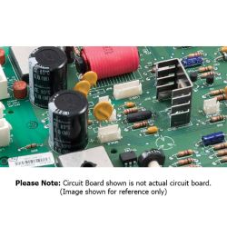 UCM RIGHT CAREGIVER PC BOARD
