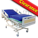 CLEARANCE! Beds