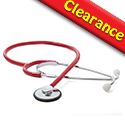 CLEARANCE! Diagnostic