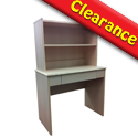 CLEARANCE! Furniture