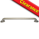 CLEARANCE! Grab Bars