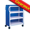 CLEARANCE! Housekeeping & Laundry