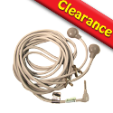 CLEARANCE! Nurse Call