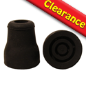 CLEARANCE! Tips & Grips