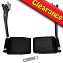 CLEARANCE! Wheelchair Parts & Accessories
