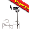 CLEARANCE! Walkers & Accessories