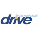Bed Parts by Drive Medical