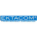 Ektacom®/Fisher Berkeley
