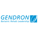 Gendron Bariatric Wheelchairs