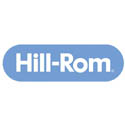 Hill-Rom Bed Parts