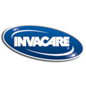 Invacare Recliner Parts