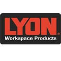 Lyon Lockers, Shelving & Parts