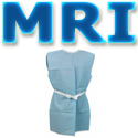MRI Gowns