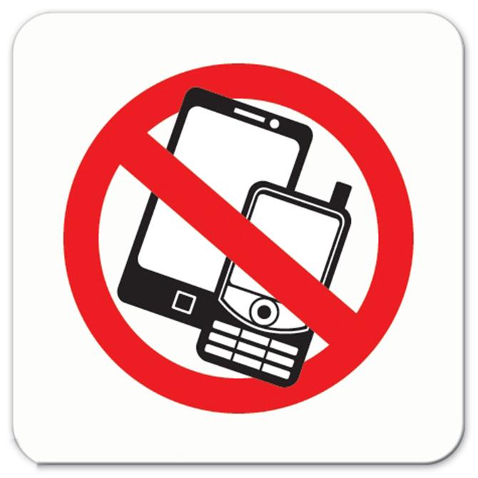 No Cellular Phone Symbol Only Al Nc 88 Alco Sales Service Co