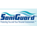 Saniguard Anti-Microbial Products