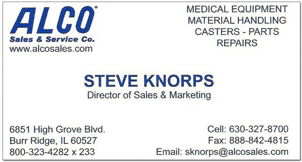 direct line medical coupon codes