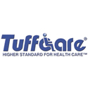 Tuffcare Bariatric Wheelchairs