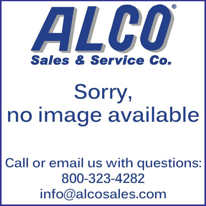 CUSHION FOR STAXI MAX CHAIR  sc 1 st  ALCO Sales & Staxi Max Cushion - AL-84582 - ALCO Sales u0026 Service Co.
